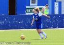 Montrose v Dryburgh Athletic_11