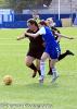 Montrose v Dryburgh Athletic_13