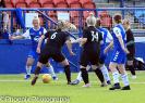 Montrose v Dryburgh Athletic_14