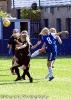 Montrose v Dryburgh Athletic_17
