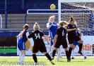 Montrose v Dryburgh Athletic_18