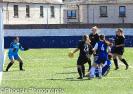 Montrose v Dryburgh Athletic_20