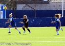 Montrose v Dryburgh Athletic_21