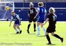 Montrose v Dryburgh Athletic_22