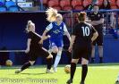 Montrose v Dryburgh Athletic_23