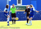 Montrose v Dryburgh Athletic_24