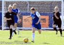 Montrose v Dryburgh Athletic_25
