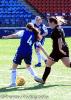 Montrose v Dryburgh Athletic_27