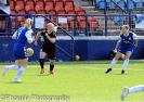 Montrose v Dryburgh Athletic_28