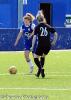 Montrose v Dryburgh Athletic_29