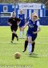Montrose v Dryburgh Athletic_30