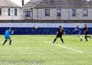 Montrose v Dryburgh Athletic_31
