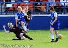 Montrose v Dryburgh Athletic_37