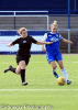 Montrose v Dryburgh Athletic_38