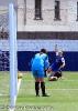 Montrose v Dryburgh Athletic_3