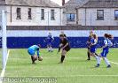 Montrose v Dryburgh Athletic_40