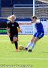 Montrose v Dryburgh Athletic_41