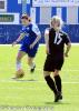 Montrose v Dryburgh Athletic_42