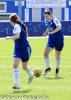 Montrose v Dryburgh Athletic_43