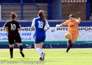 Montrose v Dryburgh Athletic_44