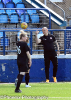 Montrose v Dryburgh Athletic_45