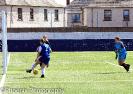 Montrose v Dryburgh Athletic_49