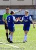 Montrose v Dryburgh Athletic_51