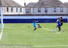 Montrose v Dryburgh Athletic_6
