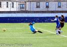 Montrose v Dryburgh Athletic_7