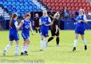 Montrose v Dryburgh Athletic_8