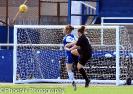 Montrose v Dryburgh Athletic_9