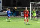Montrose FC Women v Dundee West Women_48