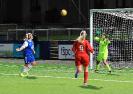 Montrose FC Women v Dundee West Women_49
