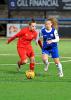 Montrose FC Women v Dundee West Women_50