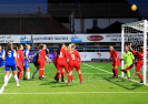 Montrose FC Women v Dundee West Women_51