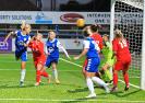 Montrose FC Women v Dundee West Women_52
