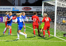 Montrose FC Women v Dundee West Women_53
