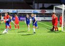 Montrose FC Women v Dundee West Women_54