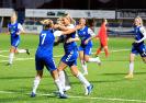 Montrose FC Women v Dundee West Women_55