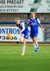 Montrose FC Women v Dundee West Women_56