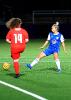 Montrose FC Women v Dundee West Women_57