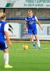 Montrose FC Women v Dundee West Women_58