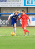 Montrose FC Women v Dundee West Women_59