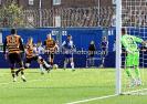 Montrose v Alloa Athletic_14