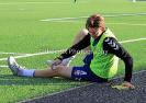 Montrose v Alloa Athletic_17