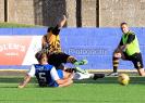 Montrose v Alloa Athletic_19