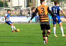Montrose v Alloa Athletic_20