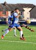Montrose v Alloa Athletic_24