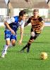 Montrose v Alloa Athletic_29