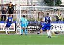 Montrose v Alloa Athletic_33